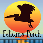 Pelican's Porch